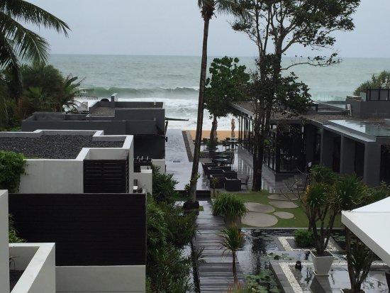 Khok Kloi, Tailandia: photo2.jpg