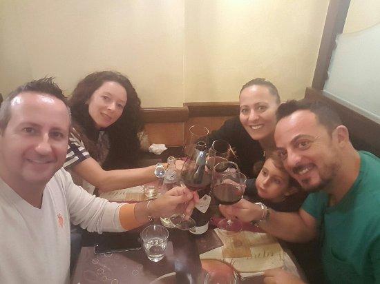 L'Angolo DiVino : 20160924_195637_large.jpg