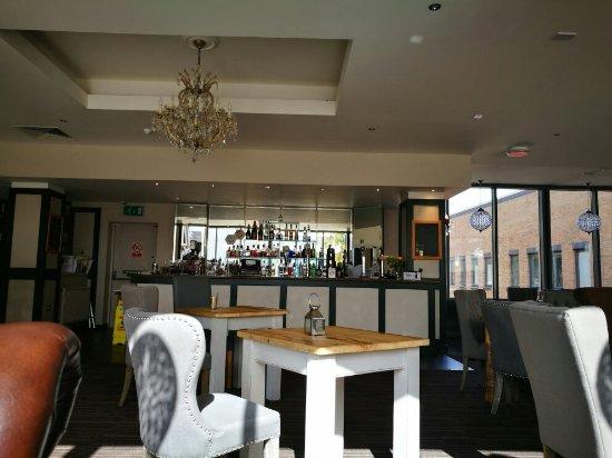 Corby, UK: IMG_20160925_124825_large.jpg