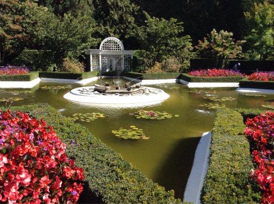 Butchart Gardens: photo6.jpg