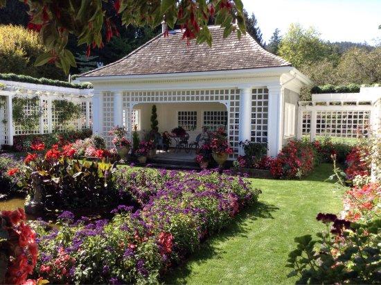 Butchart Gardens: photo8.jpg