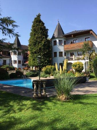 Gasthof Hotel Doktorwirt Photo