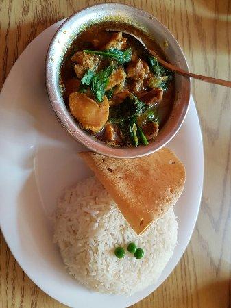 Sherpa Kitchen: 20160924_123907_large.jpg