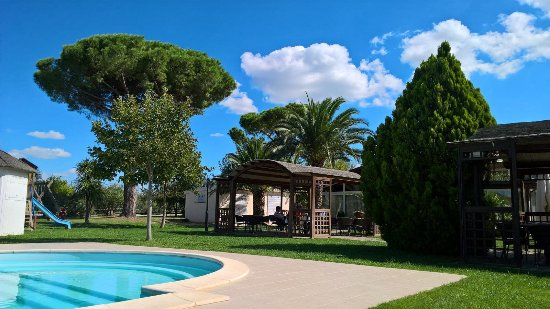 Il Casale Mancini: photo1.jpg
