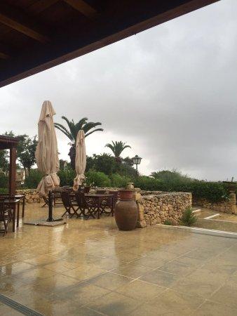 Sannat, Malta: photo1.jpg