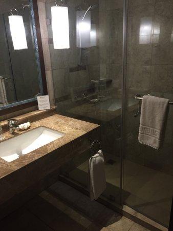 亚罗纳海滩赫纳度假酒店照片