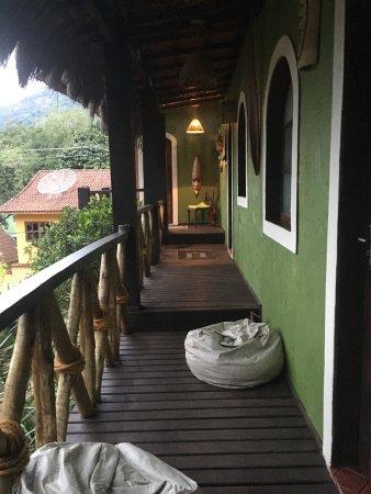 Pousada vivenda das Bromelias: photo4.jpg