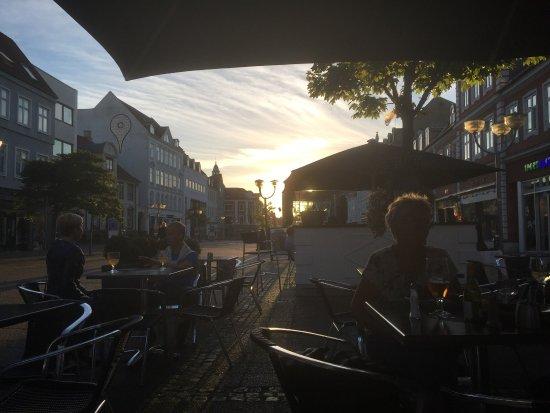 Best Western Jørgensens Hotel: photo0.jpg