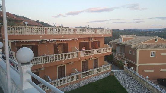 Kapetanios Apartments: photo0.jpg
