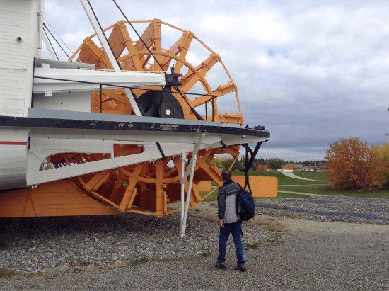 S.S. Klondike: photo2.jpg