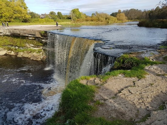 Harju County, Estonia: 20160925_155447_large.jpg