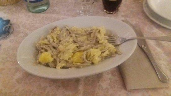 Traona, Italien: IMG-20160925-WA0002_large.jpg