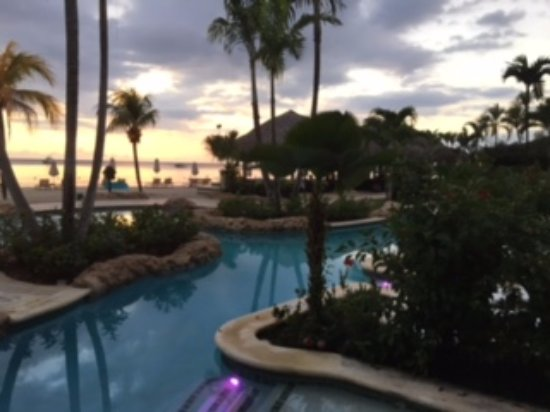 Zdjęcie Sandals Negril Beach Resort & Spa