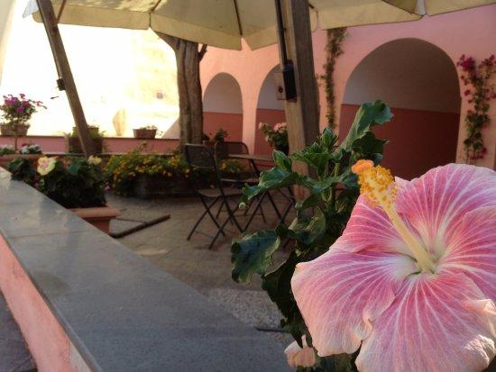 Hotel'a Sciulia Photo
