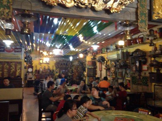 James Foo's Western Restaurant: photo1.jpg
