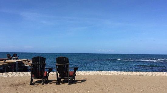 Treasure Beach, Jamaika: photo7.jpg