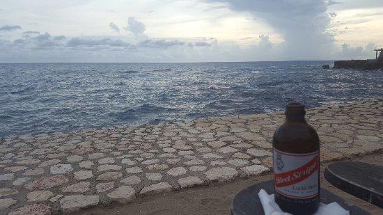 Treasure Beach, Jamajka: photo8.jpg