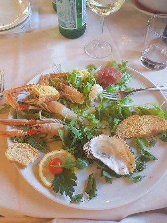 Latisana, إيطاليا: 20160925_134751_large.jpg