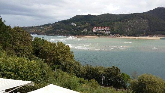 Mundaka, Espagne : 20160925_135607_large.jpg