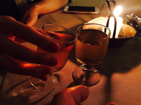 Le Bateau Ivre: Vinho Húngaro de sobremesa Tokaji 3 Puttonyos