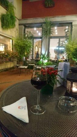 Hotel Rivoli: DSC_1429_large.jpg