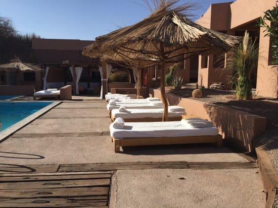 Hotel Noi Casa Atacama: photo4.jpg