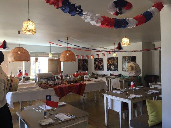 Hotel Noi Casa Atacama: photo5.jpg