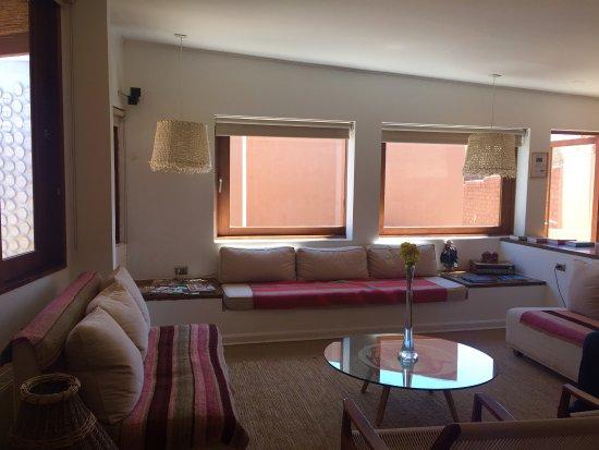 Hotel Noi Casa Atacama: photo6.jpg