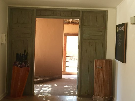 Hotel Noi Casa Atacama: photo7.jpg