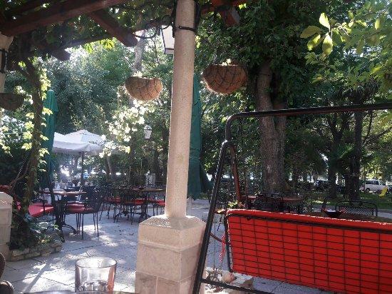 Sipanska Luka, Kroatië: TA_IMG_20160925_155643_large.jpg