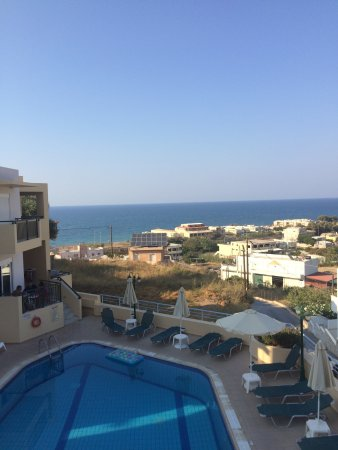 Sfakaki, Grecia: photo0.jpg