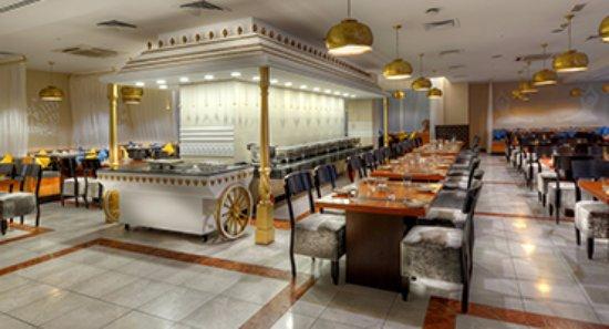 clay pot restaurant CLAYPOT, Dubai - Al Mankhool - Restaurant Bewertungen