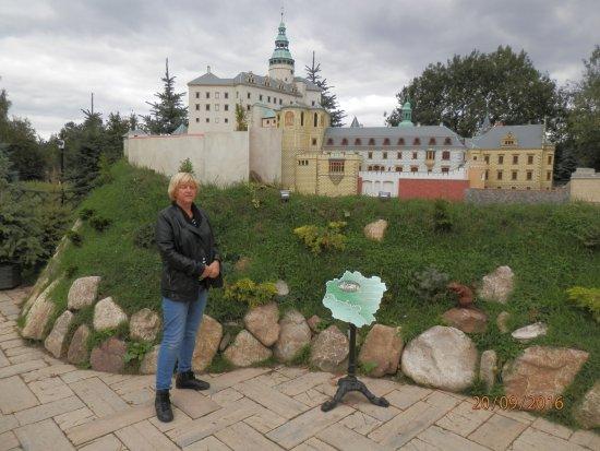 Kowary, Polônia: Czyż to nie jest wspaniałe ?