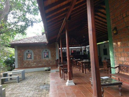Panchi Villa: IMAG2235_large.jpg