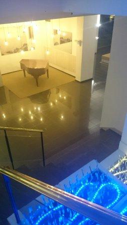 Hotel Alga : DSC_2723_large.jpg
