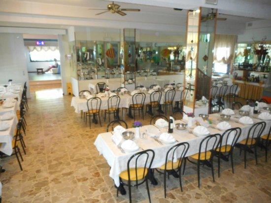 Hotel Arlino Photo