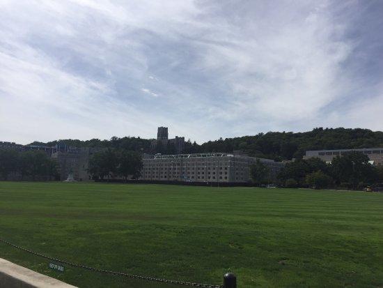 West Point, estado de Nueva York: photo4.jpg