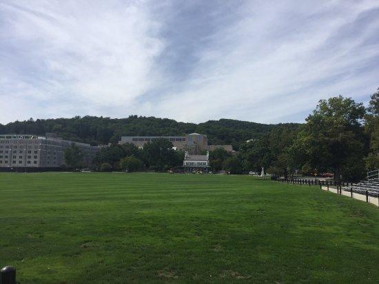 West Point, estado de Nueva York: photo5.jpg