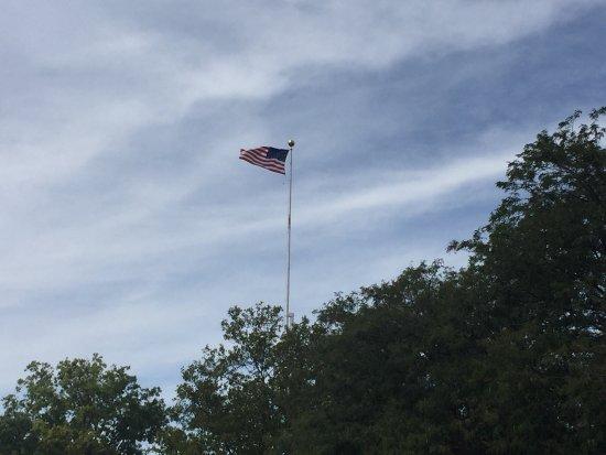 West Point, estado de Nueva York: photo6.jpg
