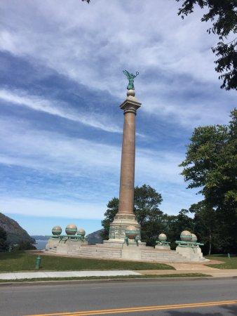 West Point, estado de Nueva York: photo7.jpg