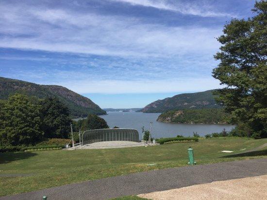 West Point, estado de Nueva York: photo8.jpg