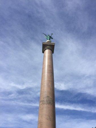West Point, estado de Nueva York: photo9.jpg