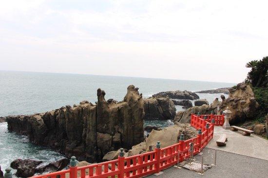 Nichinan, Jepang: photo2.jpg