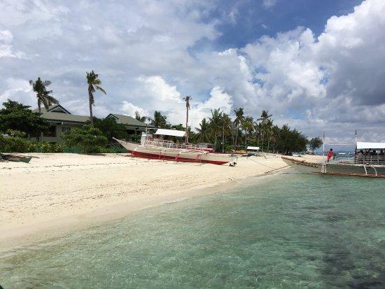 Malapascua Legend: photo0.jpg