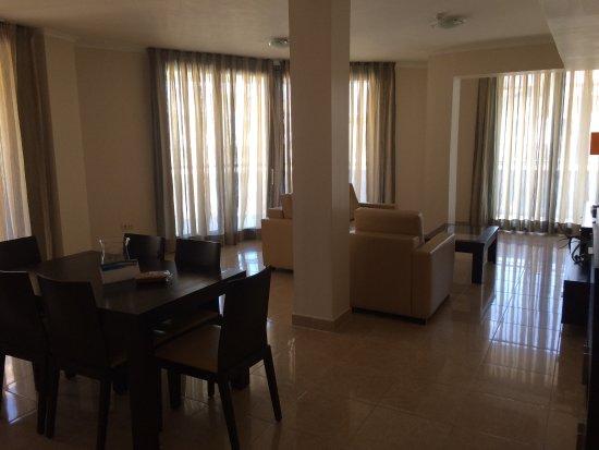Gran Hotel Sol y Mar: photo4.jpg