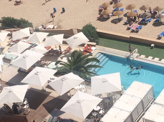 Gran Hotel Sol y Mar: photo6.jpg