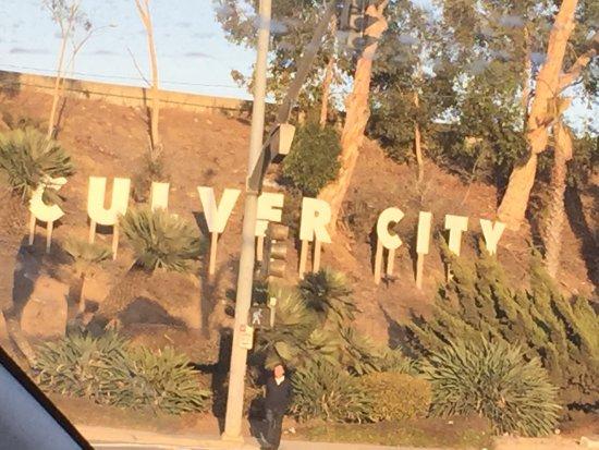 Culver City, Californie : photo3.jpg