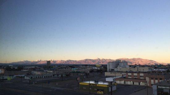 Hampton Inn Salt Lake City-Downtown: photo0.jpg