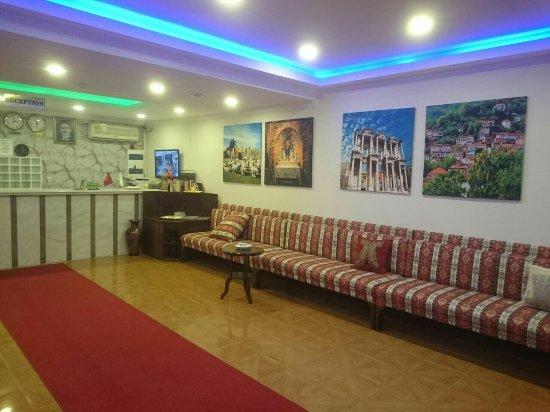 Cenka Hotel: IMG-20160815-WA0001_large.jpg