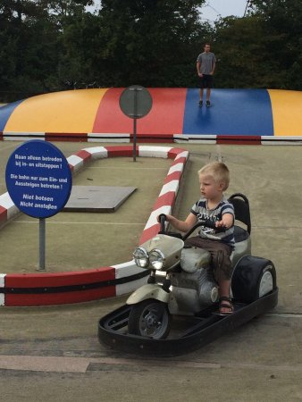 Ferienpark de Krim Texel: photo0.jpg